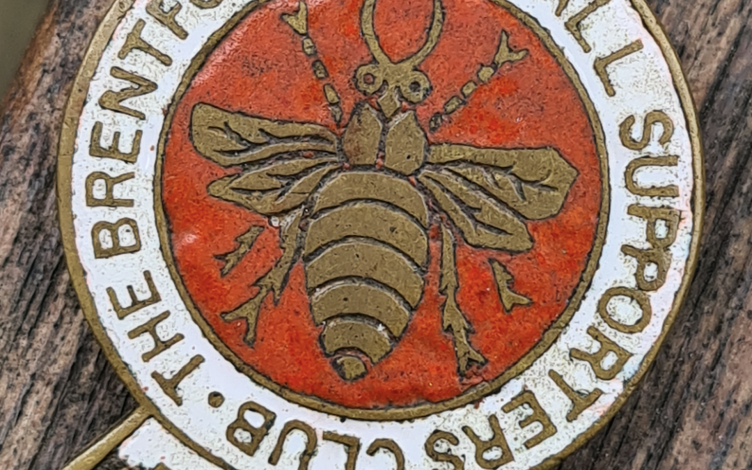 'OUR CENTURY AS A BEES FAMILY'